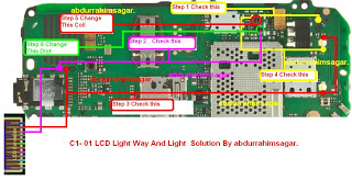 Wio LTE GPS Tracker Board Comes with a 4G - CNX Software